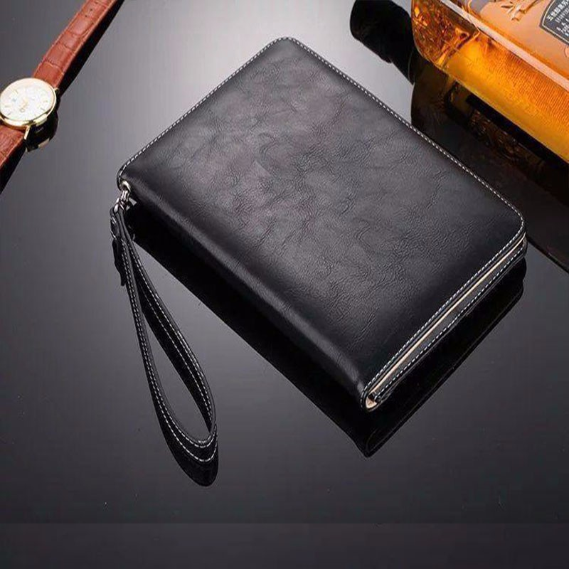 Shenzhen Factory price Tablet pc flip leather case for iPad Mini 4 Wallet case for ipad air stand Universal tablet case