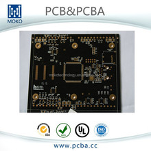 Customized pcb control board for sliding gate