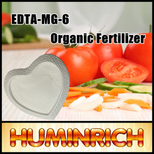 Huminrich High Nutrient Content Edta Molecular Weight