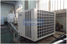 Pet Air Conditioner 2500btu 0.3HP 110V 60Hz