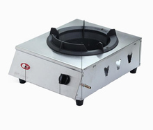 8 Holes Cooktops LPG Outdoor camping oven Kitchen Cooking Appliance Grill machine Cook utensils accessory reflow soldering oven