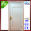 Wood Main MDF Plain White Bedroom Door Prices For Sale