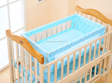 Multifunction Wooden Infant royal baby crib bed/baby crib wheels