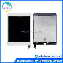 LCD Display Touch Screen Digitizer Assembly For iPad mini 4,For ipad mini 4 touch screen lcd