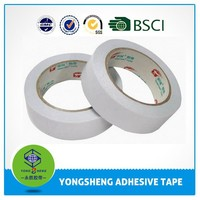 Popular supplier china factory double sided wig tape cheap price