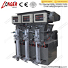 Professional Cement Packaging Machine