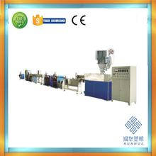 hot cutting granulator/Plastic recycling machine/pellet machine