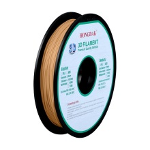 skin color 1.75mm pla abs 3d printer filament abs pla 3d printer filament for FDM / Reprap / DIY / 3d refill filament