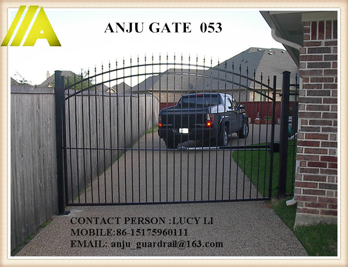charming price quality-assured custom-designed security turnstile gate
