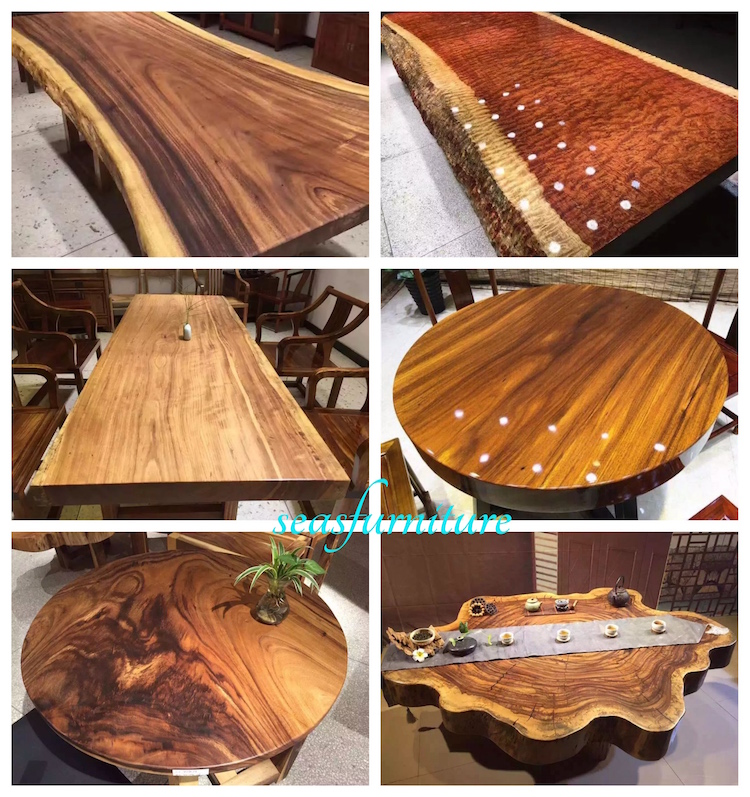 Top Quality wholesale chinese antique reproduction furniture& handmade wood coffee table With Good Quality