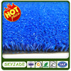 Tennis court synthetic grass sports floor_synthetic turf for tennis