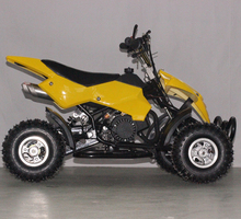 50 qiye atv parts quad bike