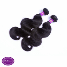 8A Grade Quality Wholesale Remy Hair Natural Color Virgin Malaysian Body Wave Style