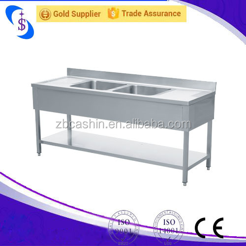 Single Sin,Best Kitchen Stainless Steel Sink Cabinet