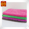 High absorbtion Microfiber towel for car cleaning, Car Wash Towels, dog washing towel