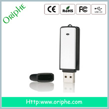 simple ructions car mp3 player fm transmitter usb from Oriphe