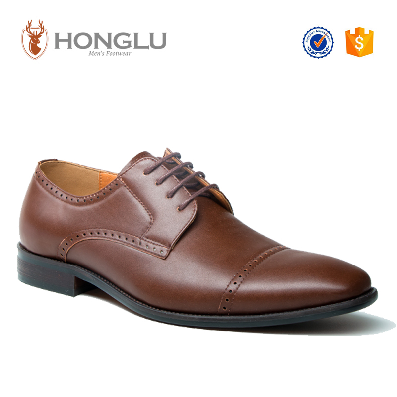 designer free sample derby shoes for men most popular men shoes pu men dress. Resume Example. Resume CV Cover Letter