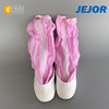 Full Sizes Various Colors Cleanroom Unisex Anti Static Safety Boots