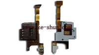 cell phone flex cable for Sony Ericsson W705/W715/G705 sim reader