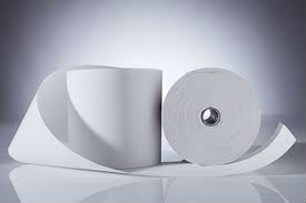 High Quality Thermal Paper