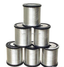 Top selling sterling silver wire from online shopping alibaba