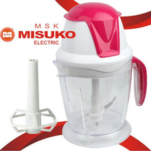 1.0L jug best small hand mixer blenders to buy
