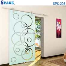 Frameless Glass Sliding Doors Interior Cheap Used Office Room Dividers In Wholesale Alibaba