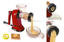 ABS+S/S 35*12.2*9.5 Kitchen appliance meat grinder/Multifunctional food device