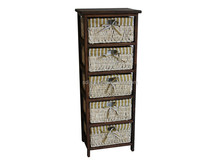 Oak Furniture Antique Cabinet Dubai Bulk Modern Wholesale Import Furniture