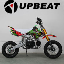 ABT brand 50cc,70cc,90cc,110cc mini dirt bike for kids