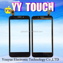 YYTOUCH-YB factory For Alcatel OT7024 Mobile phone lcd screen display