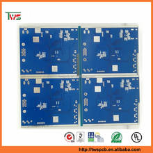 Factory price PCB assembly manufacture for smart electronics project