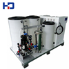 /product-detail/brine-water-electrolysis-sodium-hypochlorite-plant-for-drinking-water-treatment-60521147058.html