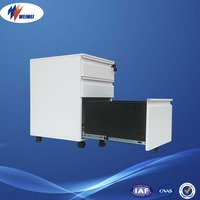 Commercial Furniture Office Steel Filing Cabinet