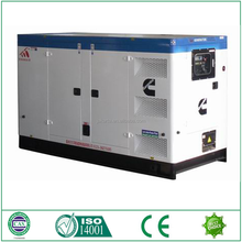 alternators diesel generator set for sale