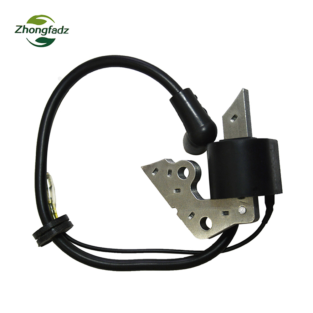 <strong>Ignition</strong> Coil 226-70130-08 287-79401 Fit Robin EY15 3.5HP <strong>Motor</strong> Engine Parts