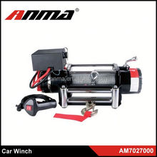 Wholesale and manufacturer winch drum