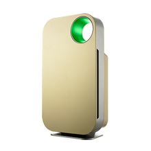 factory price ozone deodorizer air purifier