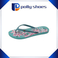 special design women fashion sandals chappals