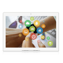 Capacitive touchscreen panel android tablet pc 7 inch