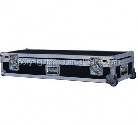 ATA Rolling Case for YAMAHA MO8 88 key Keyboard