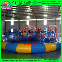 Best Quality Swimming Water Pools Toys Easy Set Above Ground Inflatable Pool