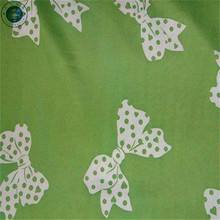 Classic quilting fabric manufacturers directory supplier exporters sellers