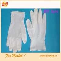 High Quality Medical Disposable Consumables Supplies