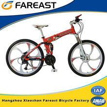High precision el bike japan used bicycle heavy bikes for sale in pakistan
