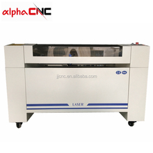 Machine For Cutting Chipboard Sale Agents Wanted Laser Cutter