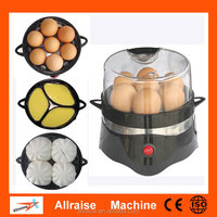 Multifunction Automatic Fried Egg Cooker