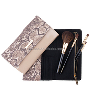MB1047 Fashion custom ladies makeup brush sets cosmetic makeup