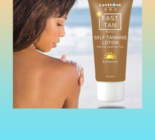 fast tan natural looking tan make you skin black self tanning lotion