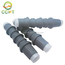 20kv cable single screw joint terminal termination kit